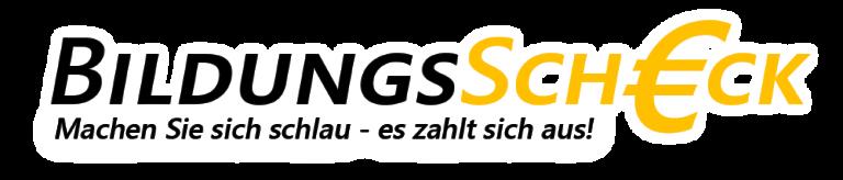 BildungsScheck_transparent